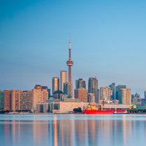 加拿大海外仓